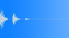 Gain Item - Arp Soundfx Sound Effect