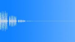 Item Collect - Arpeggio Sound Sound Effect