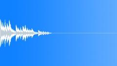 Feel Good Chord Sound Efx - sound effect