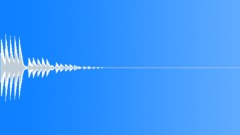 Positive Chord Efx Sound Effect