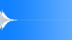 Gain Item - Chord Sound Fx Sound Effect