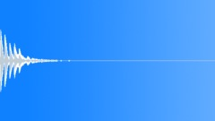 Item Collect - Arpeggio Efx Sound Effect