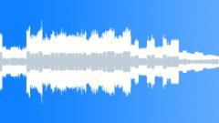 Theme - 8bit - Video Game 03 - sound effect