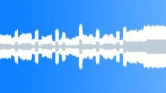 Theme - 8bit - Video Game 02 Sound Effect