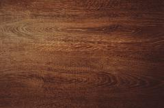 wood texture background old panels - stock illustration