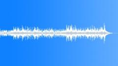 Stock Music of Apple Blossom