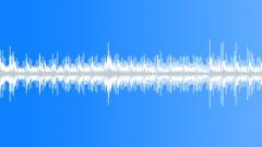 Venture - stock music