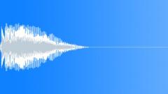 Congrats Chord Sfx Sound Effect