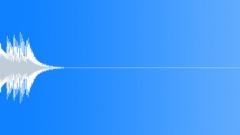 Collected Points - Arpeggio Sound Efx Sound Effect
