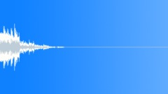 Collect Points - Arp Idea Sound Effect