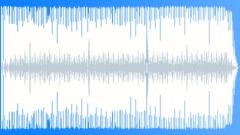 Timbaland - stock music