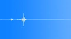 Tape Measure - sound effect