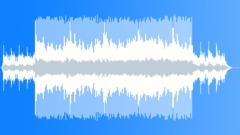Stock Music of Inspiration (acoustic, joyful, background, positive, light, beautiful)