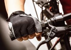 Cyclist Stock Photos