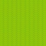 Abstract seamless wave pattern background - stock illustration