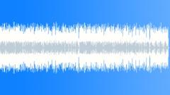 Flipper - stock music