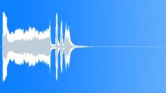 Grito-Scream-Mariachi#5 - sound effect
