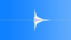 Body Slap Hit 9 - sound effect