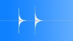 Face Slap Hit Sound Effect
