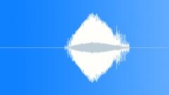 Female Moan 2 Sound Effect