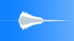 Female Sigh 5 - sound effect