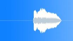 Female Thinking 2 - sound effect