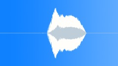 Female Thinking 6 - sound effect