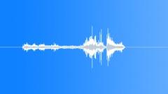 Man Sips 2 - sound effect