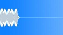 Amusement Game Soundfx Sound Effect