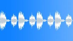 Alert Loop - Gameplay Efx Sound Effect