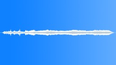 Stock Sound Effects of Airplane,single propeller