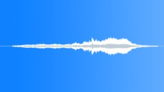 Stock Sound Effects of Airplane, jet