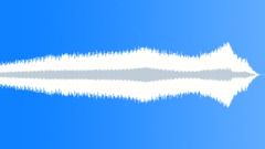 Evolution (Minimalism EDM crossover) - stock music