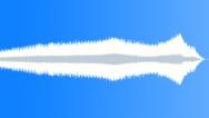 Stock Music of Evolution (Minimalism EDM crossover)