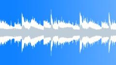 Indie Mindy - happy, uplifting, energetic, indie, rock (loop 3 background) Stock Music