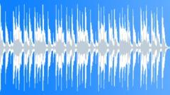 Indie Mindy - happy, uplifting, energetic, indie, rock (loop 2 background) Stock Music