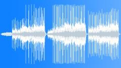 Before Wake up Call - stock music