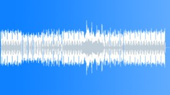 Stock Music of Indie Mindy - Playful Happy Pop Rock (underscore background)