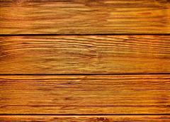 Obsolete wood surface Stock Photos