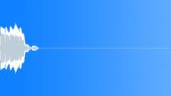 Collect Item - Arpeggio Sound Fx Sound Effect