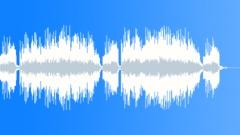 The Dolphin (Solo Piano Music / Instrumental / Acoustic) Arkistomusiikki