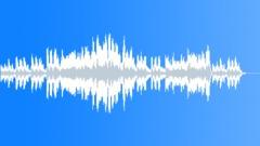 Innocence (Solo Piano Music / Instrumental / Acoustic) Arkistomusiikki