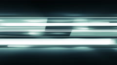 Shiny technology background 4k (4096x2304) Stock Footage