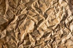 Antique weathered paper - stock photo