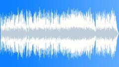 An American In Rome (60 sec v2 - cello) - stock music