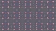 Stock Video Footage of Kaleidoscope In Motion