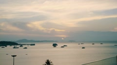 Pattaya, Thailand (Clip 12) Stock Footage