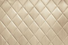Abstract beige texture - stock photo