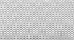 Abstract white texture Stock Photos