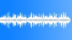 Chopin Piano Nocturne in E minor, Op. 72, No. 1 (4:25) - stock music